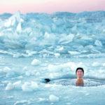 Warum eine kalte Dusche am Morgen dein Leben verändern wird