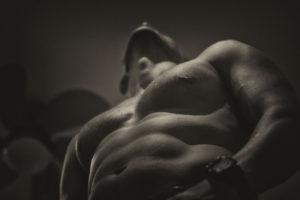 cbd-oel-fitness-definition