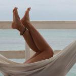 Schwaches Bindegewebe – Was du dagegen tun kannst