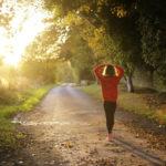Omega 6 Fettsäuren – essentiell und hilfreich