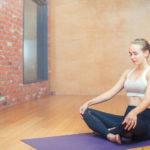 Die Jivamukti Yoga Philosophie für mehr Achtsamkeit