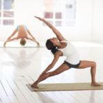 Deine regelmäßige Stretching Routine für mehr Flexibilität