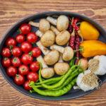 Ernährungsumstellung- aber wie?