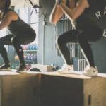 LIIT – Das Pendant zum HIIT Training