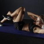 Wie du deinen Stoffwechsel anregen kannst