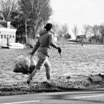 Plogging – Ein neuer Trend zum Schutz der Umwelt